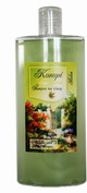 �ampon konop� 250ml